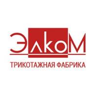 elcom-kids.ru