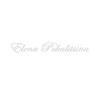Elena Pokalitsina