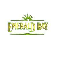 emeraldbay.ru