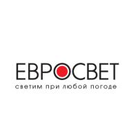 eurosvet.ru