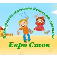 evro-stok.ru