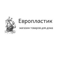evroplastic.com