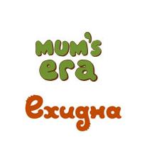 exidna.com