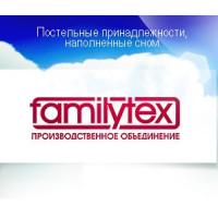 familytex.ru
