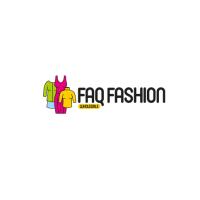 faq-fashion.ru