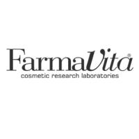 farmavita-nsk.com