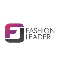 fashionleader.ru