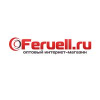 feruell.ru