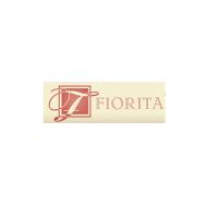 Фиорита