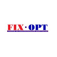 fix-opt.com
