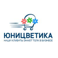 flopt.ru