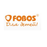 fobos.storeland.ru