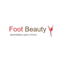 footbeauty.ru