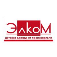 formaybaby.ru