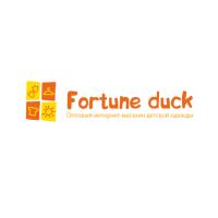 fortune-duck.com