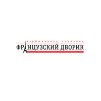 fdvor.ru