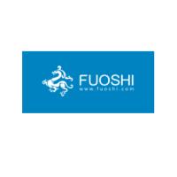 fuoshi