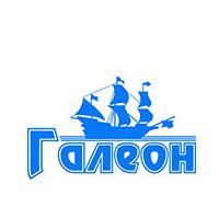 galeontrade.ru