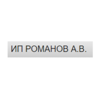gamma-saratov1.tiu.ru