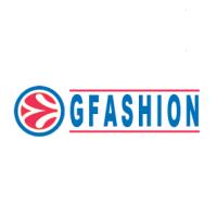 gfashion.ru