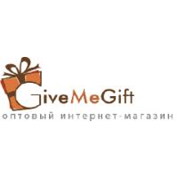 givemegift.ru