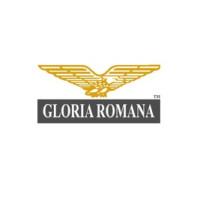 Gloriaromana