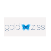 gold-ziss.com