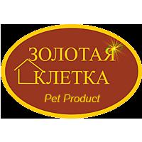goldcage.ru
