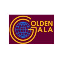goldengala.ru