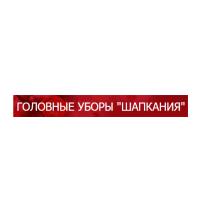 golovnyeubory.ucoz.ru
