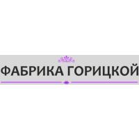 gorickaya.ru