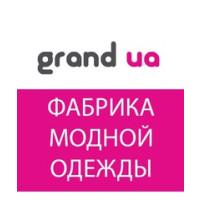 grandua.ua