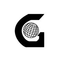 gt77.ru