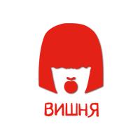 guinda.ru