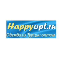 happyopt.ru