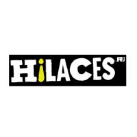hilaces.ru