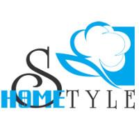 homestyle-iv.ru