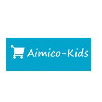 http://aimicokids.ru/