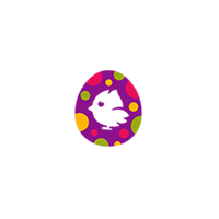 http://babyglory.ru