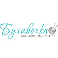 http://bu-lavochka.ru/