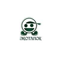 http://ecotapok.ua
