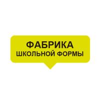 http://fabrika-shkola.ru/
