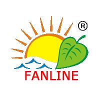 fanline.su