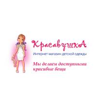 krasavushka.ru