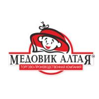 http://medovik-altay.ru
