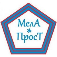http://melaprost.ru/