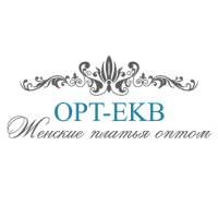 http://opt-ekb.ru/