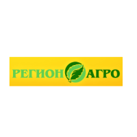region-agro.ru