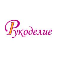 rukodelie-rostov.ru