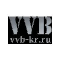 https://vvb-kr.ru/